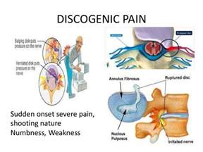 muscle relaxant herniated disc picture 9