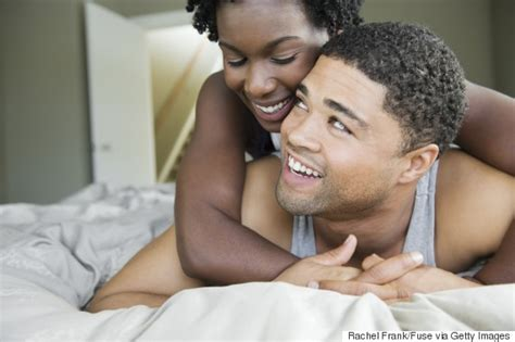 a study on male ejaculation picture 17