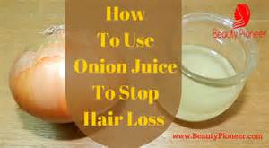 hair loss juicing picture 11
