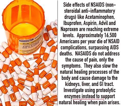 dangers of precription drugs for diet picture 9