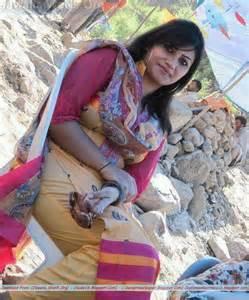 mallu mms picture 19