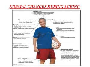 module3 normal changes of aging picture 2