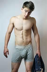 best mens bulges picture 2