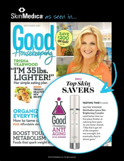 good housekeeping anti aging awards 2015 picture 4