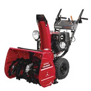 craftsman c950-52915-0 5hp snowblower picture 18