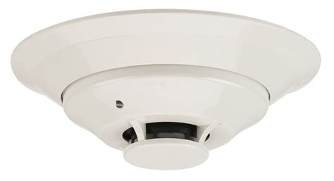 og addressable smoke detector picture 5
