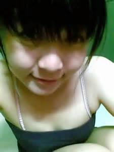bokep online cinta abg picture 10