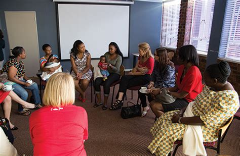 bank of america and red hiv education picture 15