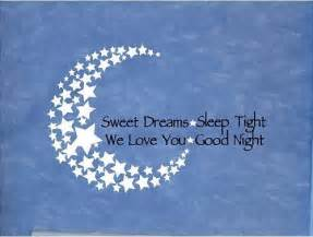 dream and sleep quotes picture 19