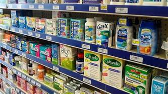 what over the counter meds can be bought picture 7