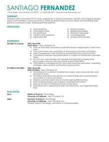 natural health nursing jobs picture 11