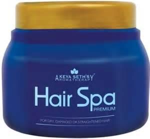 keya seth alopex penta hair product price picture 16