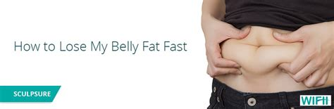 what is better for belly fat jcla or picture 10