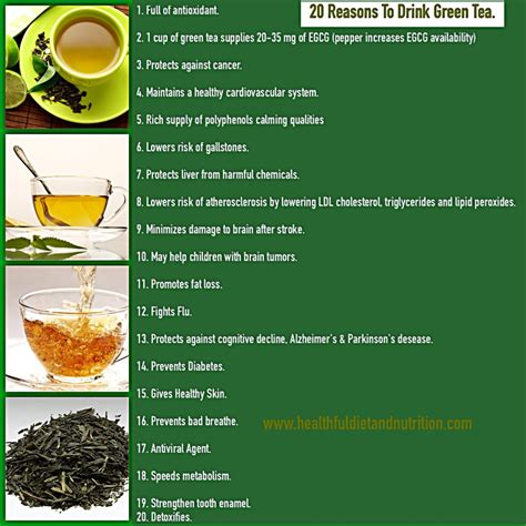 tea diet picture 7