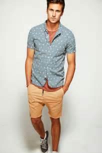 pinterest fashion men 2015 picture 9