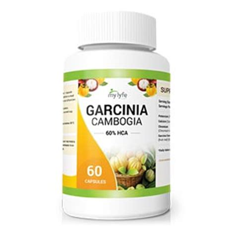 stores selling natural garcinia cambogia picture 5