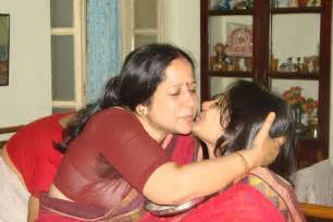 sey stories about hairy indian womenpage 2 exbii picture 2