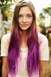 color hair picture 15