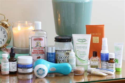 best skin care regimen for aging combination sensitive skin picture 5