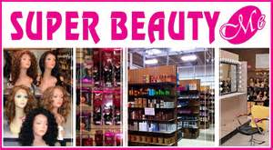 beauty supply store that sells picture 7