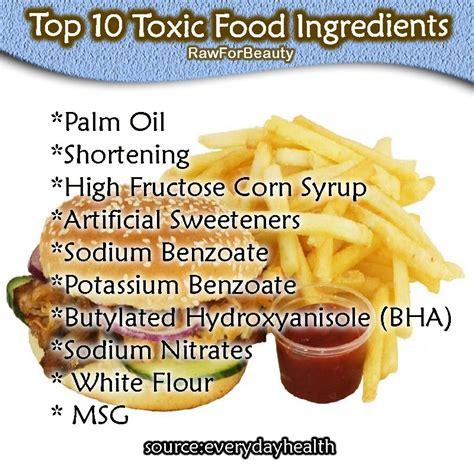 dangerous diet drink ingredient picture 6