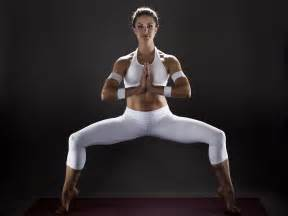 sexy strong sport women picture 2
