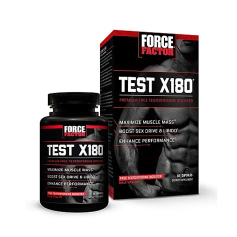 gnc healthy testosterone side effects picture 6