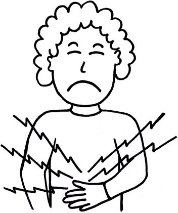 indigestion symptoms picture 7