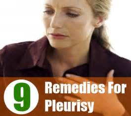 how to cure plural effusions naturally picture 16