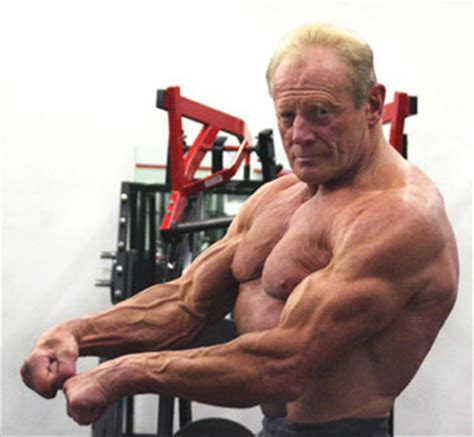 natural hgh exercise picture 7