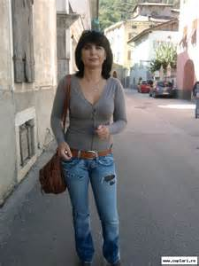 femei care cauta barbati brasov picture 3