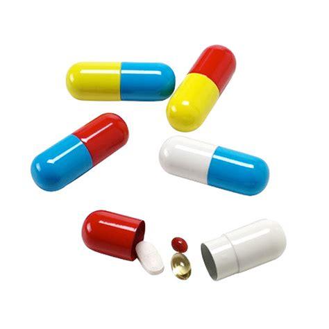 capsules picture 5