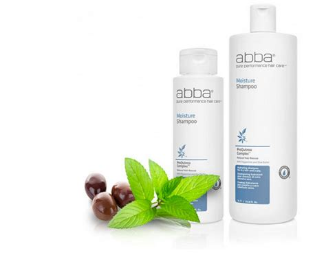 abba beauty products picture 1