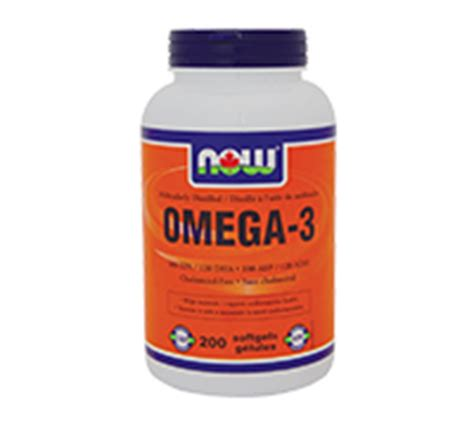 why take anti-oxy omega 3 enzymes picture 10