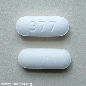 weight gain and tramadol picture 3