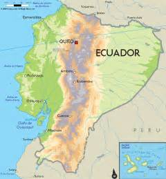 ecuador picture 2