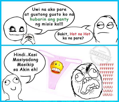 ano sa tagalog ang green picture 13