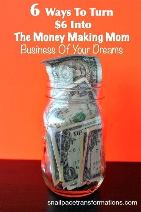 money making home businesses picture 6