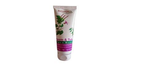 patanjli hair removal cream picture 15