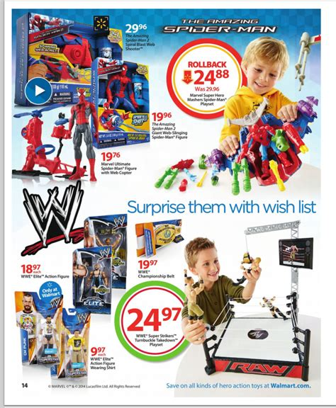walmart $4 list for 2014 picture 15