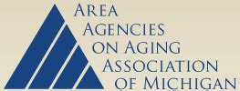 area agengy on aging picture 17