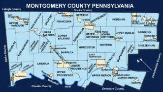 montgomery county pa area on aging picture 7