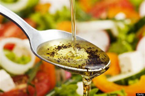 alkeline diet salad dressing picture 11