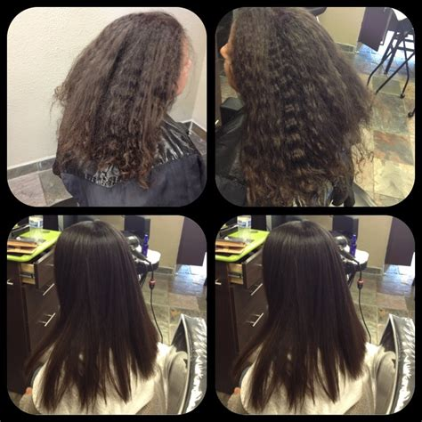 coppola keratin + 72 hours picture 1