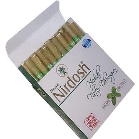 where to buy nirdosh cigarettes in denver, co picture 6