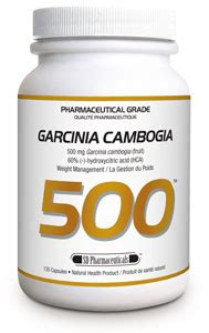 garcinia cambogia extract nz picture 3