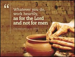 work for a christian legitmate business from home picture 10
