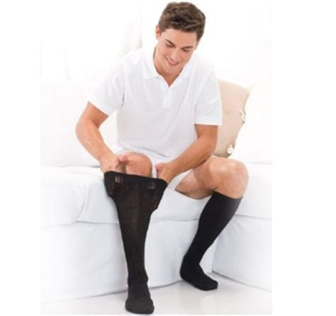compression stockings for women at mercury drug picture 14