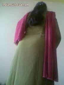 desi fat gaand saree picture 7