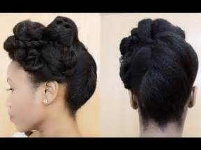 afro american twist styles for hair picture 11